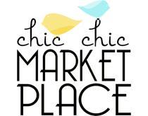 ChicChicMarket